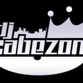DJ CABEZON'S ULTIMATE WORKOUT MIXXX--TRACK 2