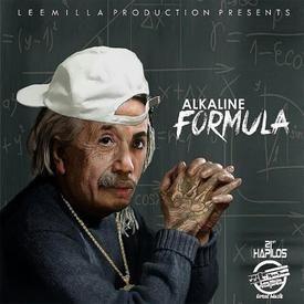 FORMULA - RAW