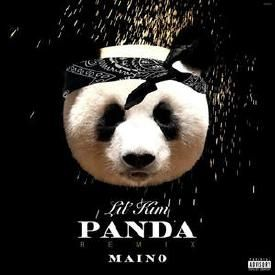 Panda REMIX (Dirty)