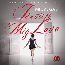 Identify My Love