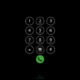 Vybz Kartel - One Phone Call