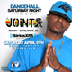 Dancehall Saturday Night (4-9-16)