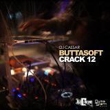 DJCaesar - Buttasoft Crack 12 Cover Art