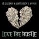 Love The Hustle (Dirty)