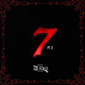 Seven Pt. 2