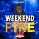 Weekend Fire 🔥 Ep.2 l April 2020 l Dancehall Hip Hop R&B Latin & Remixes