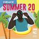 DJ Chemics Summer 20 Mixtape I Summer // Sun // Sexy