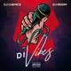 Di Vibes 🎤 Episode 1 \\ DJ Chemics & DJ Riddim \\ Multi-Genre Mix 🔥