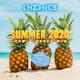 Summer 2020 EDM & Dance Mix l July 2020 l @djchemics