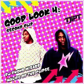 2. Trae Da Truth f/ Young Joc - In The Hood (Craig Rip remix)