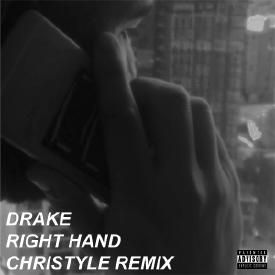 Right Hand (Christyle Remix)