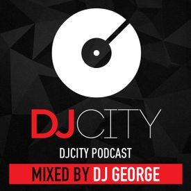 DJ George (Japan)