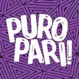 DJcity - Bad & Boujee - Nikko Calor & Big Syphe Puro Pari Remix (Preview) Cover Art