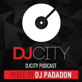 DJ PAPADON (USA)
