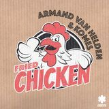 DJcity - Fried Chicken (Preview) Cover Art