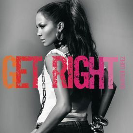 Get Right - ThreeGee Remix (Preview)