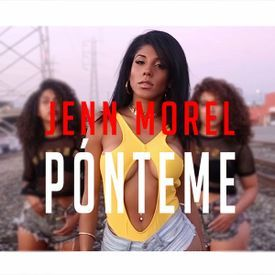 Ponteme (Preview)