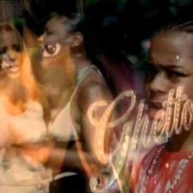 Kelly Rowland Ghetto Boy Remix Feat. Snoop Dog, Bow Wow