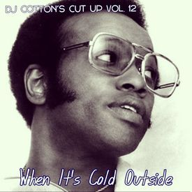 01.-bobby-womack-if-you-think-youre-lonely-now