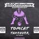 DJ Cotton Here - Tomcat Takeover 2020 Mixtape