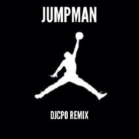 Jumpman (Jersey Club Remix)