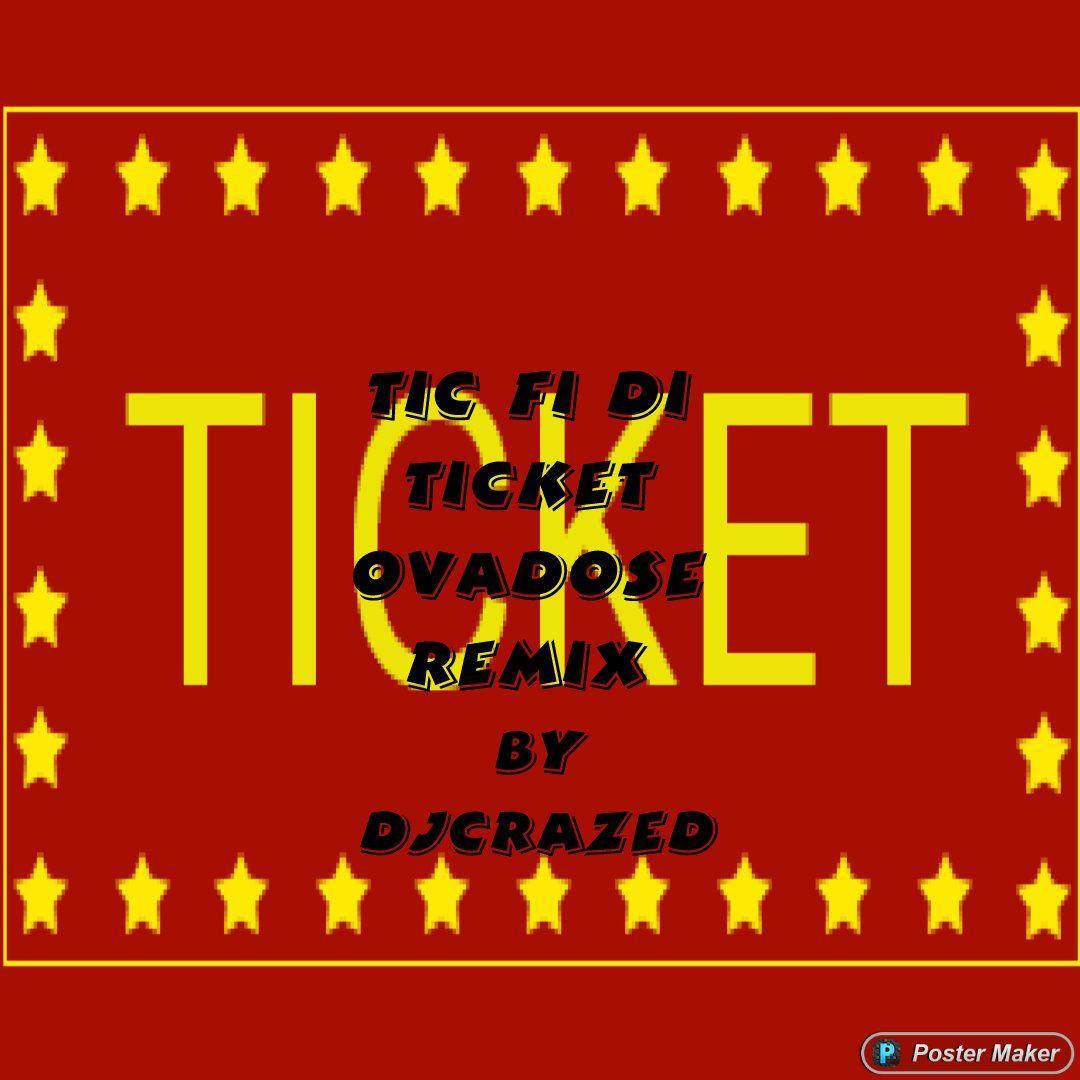 Ticket Fi