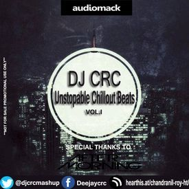 Unstopable Chillout Beats (DJ CRC) Vol.1