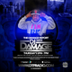 The Damage Report With Korleone & Labor Day Mix