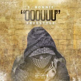 "S.Bonnie ""OOOUUU"" Remix"