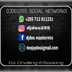 DjDeo255