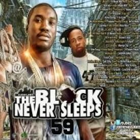 19.LA The Darkman ft Styles P Bun B - Snakeskin Down.mp3