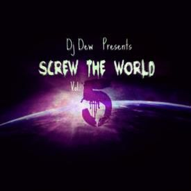 Mike Will Made-It - Swerve (Ft. I LOVE MAKONNEN) (Chopped & Screwed by Dj D