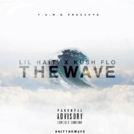 Hit The Wave