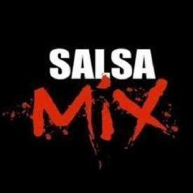 Salsa Romantica Mix #6 -- Me Libere Mix