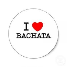 Bachata Mix, Los Clasicos