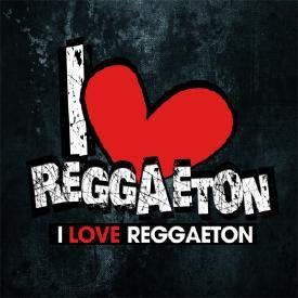 OldSchool Reggaeton Party Mix 2