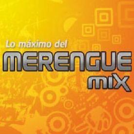 Merengue Mix, Los Clasicos