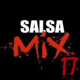 2X1 Salsa Mix #17 - Victor Manuelle