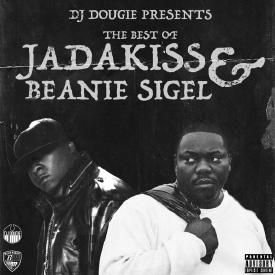 BEST OF JADAKISS & BEANIE SIGEL