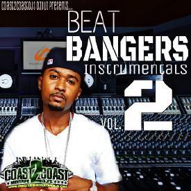 metro-boomin-x-t.u.m-beats-x-drake-x-2-chainz-im-a-legend-trap-instrumental