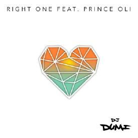 Right One (Main)