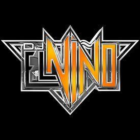 Caribbean Connection (DJ El Nino Remix)
