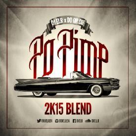 PO PIMP 2K15