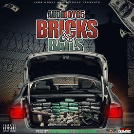 Bricks &  Bails