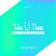 Take U There (E-V & Sean Cahill Remix)