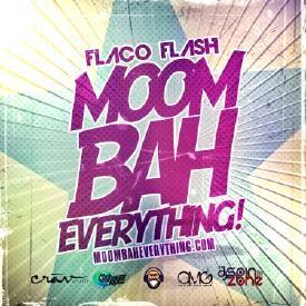 Moombah.Everything.EDC.Vegas (2012) Mixtape