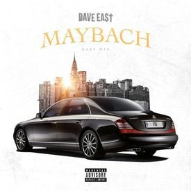 Maybach (East Mix)