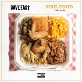 Soul Food (East Mix)
