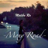 DjFlipcyide - Moxy Road Hosted by DJ Flipcyide Cover Art