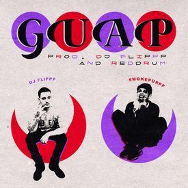 Guap (Prod by Dj Flippp & Red Drum Beatz}